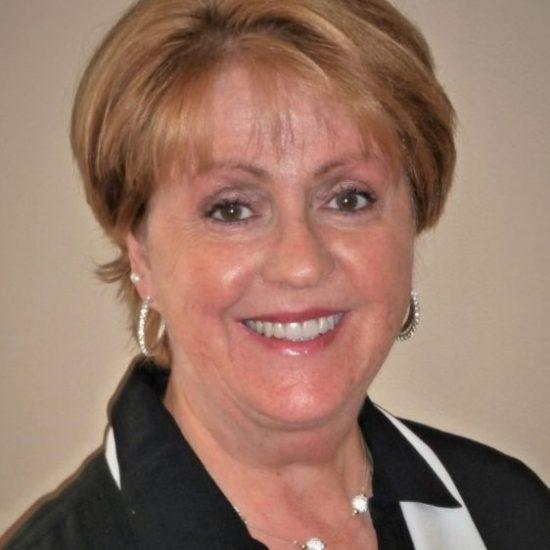 Michelle Pilote