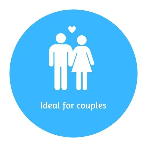 icone ideal for couples (2)